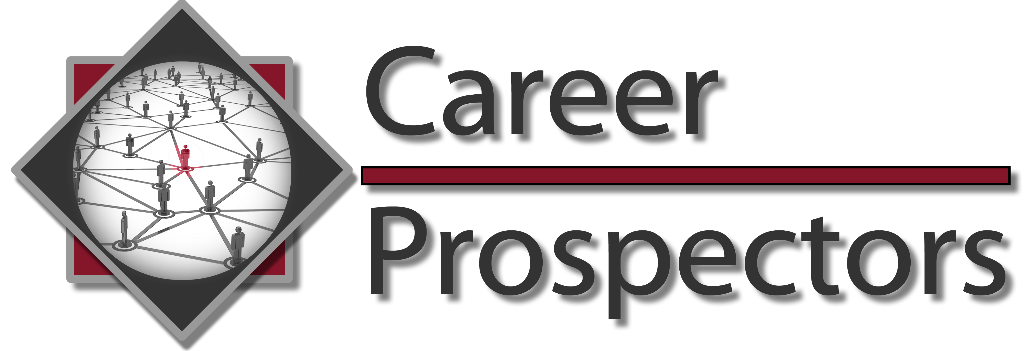 Career Propectors